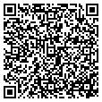 QR code with William L Stewart contacts