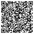 QR code with Command Charters contacts