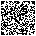 QR code with Hillside Haven contacts