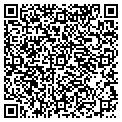 QR code with Anchorage Korean Full Gospel contacts