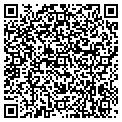 QR code with Catherine R Smith CPA contacts