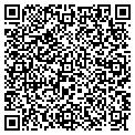 QR code with M Bar D Feed and Tack Shop Inc contacts