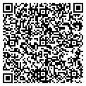 QR code with North Pole Pumping & Thawing contacts