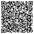 QR code with LA Baba Gift Shop contacts