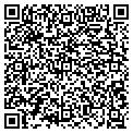 QR code with Machinery Technical Support contacts