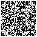 QR code with Alaska's Silver Lining B & B contacts