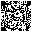 QR code with Cosmetic Dental Lab contacts