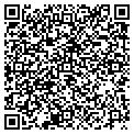 QR code with Sustainable Forest Practices contacts