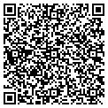 QR code with Woodbine Alaska Fish Co contacts