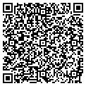 QR code with Little Bit Heavy Equipment contacts
