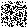 QR code with Kodiak Animal Shelter contacts