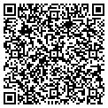QR code with Universal Roofing of Alaska contacts