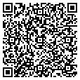QR code with Kateel Trucking contacts
