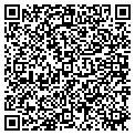 QR code with Aviation Medical Service contacts