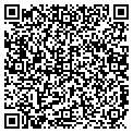 QR code with Last Frontier Tree Care contacts