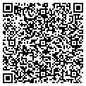 QR code with Illusions Food Co contacts