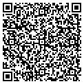 QR code with Paul J & Marilyn A Hansen contacts