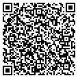 QR code with Boat Tote contacts