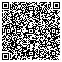 QR code with Kehilat Ha Mishpacha contacts