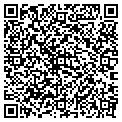 QR code with Echo Lake's Superior Meats contacts