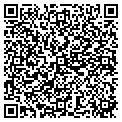 QR code with Alaskan Serenity Massage contacts