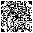 QR code with Reliable Computers contacts