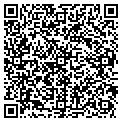 QR code with Bruce's Street & Skate contacts