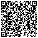 QR code with CUNA Mutual Group contacts