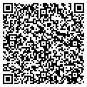 QR code with Sheldon Jackson Museum contacts