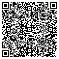 QR code with Slana Nabesna School contacts