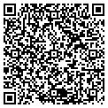 QR code with KYES TV Channel 5 contacts