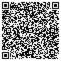 QR code with Channel Electric Inc contacts