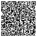 QR code with Performance Air Motive contacts