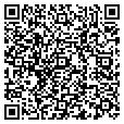 QR code with Cabco contacts