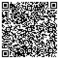 QR code with St Michael Police Department contacts