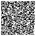 QR code with Tanana Chiefs Conference Inc contacts