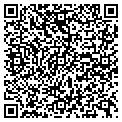 QR code with Wall-Lncoln Mercury Fleet Department contacts