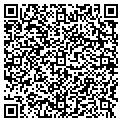 QR code with Thermax Clean Care Center contacts