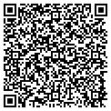 QR code with Anchorage Daily News Inc contacts