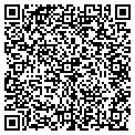 QR code with South Side Video contacts