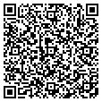 QR code with Chateau contacts