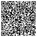 QR code with Charles J Perkins contacts