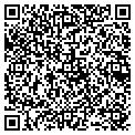 QR code with Dowland-Bach Corporation contacts
