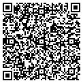 QR code with Mini Blinds Plus contacts