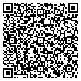 QR code with Alaska Guestours Inc contacts