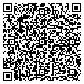QR code with E D Phillips & Son Inc contacts