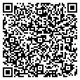QR code with Sitka Sound Apartment contacts