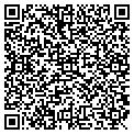 QR code with R L Martin & Associates contacts