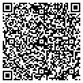 QR code with Sun Dog Boarding & Grooming contacts