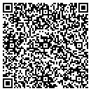 QR code with Turnagain United Methodist Charity contacts